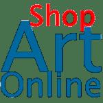 art,online,shop,limited,edition,limited edition,framed art,fine art,photography,art online shop,exclusive