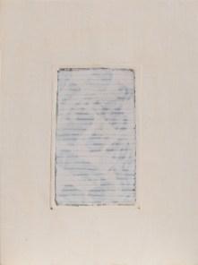 schlüsselposition, mixed media auf holz, 40x30cm, 2015