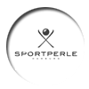 Sportperle Hamburg