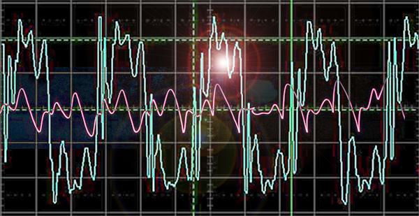 found-ominous-alien-message-oscillator-screen