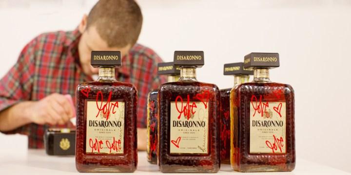 disaronno-curtis-kulig-valentines-bottle-0