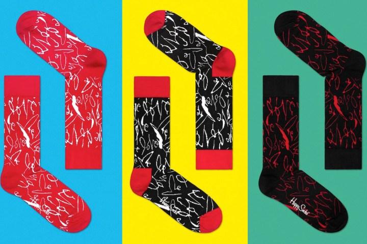 happy-socks-x-curtis-kulig-love-me-pack-00