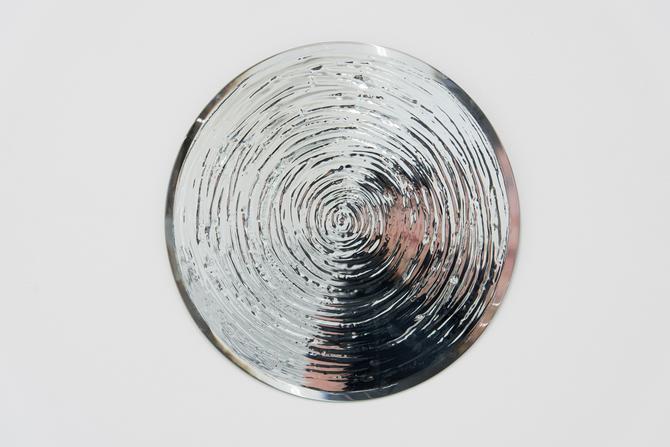 crystal12