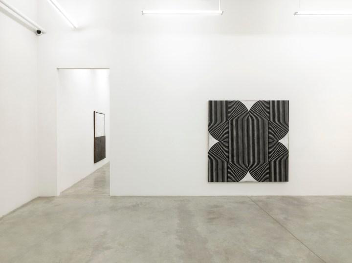 Tina Kim Gallery, Davide Balliano 01.2017_0072
