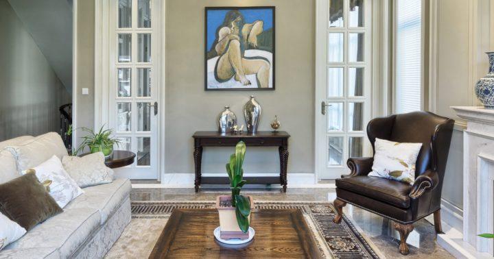 ArtsHaus-Main-Interior-Image-Geoffrey-Key