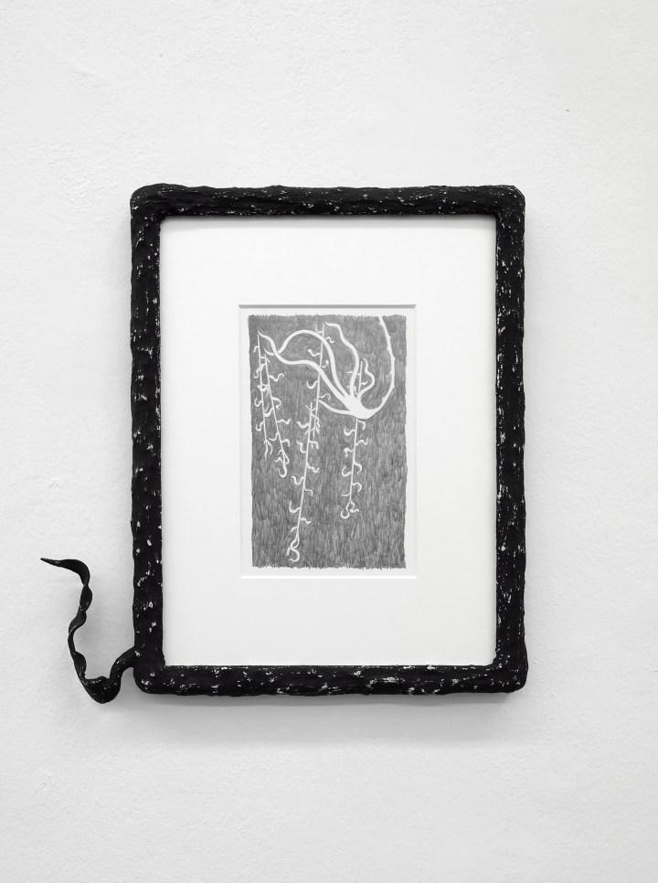 mevlana lipp - eden at kukcologne - untitled II