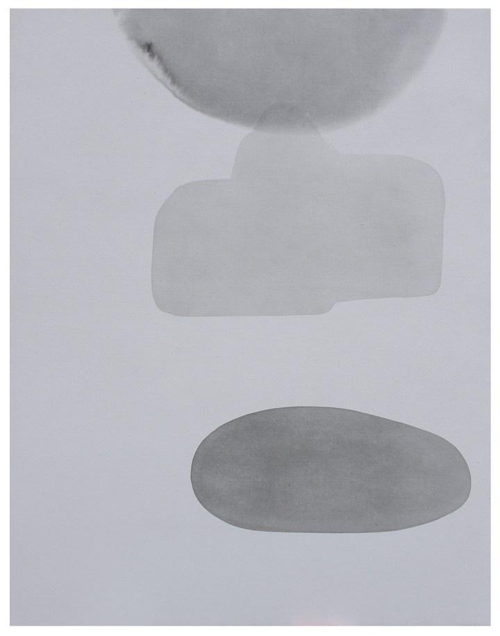 Henry Tyrrell, 'Trance', 2018, Acrylic on linen, 180 x 140 cm