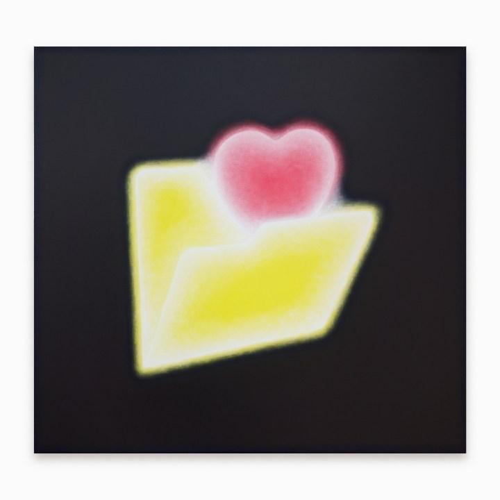 the-folder-of-my-heart(),2019-80x85cm-pedro-ruxa
