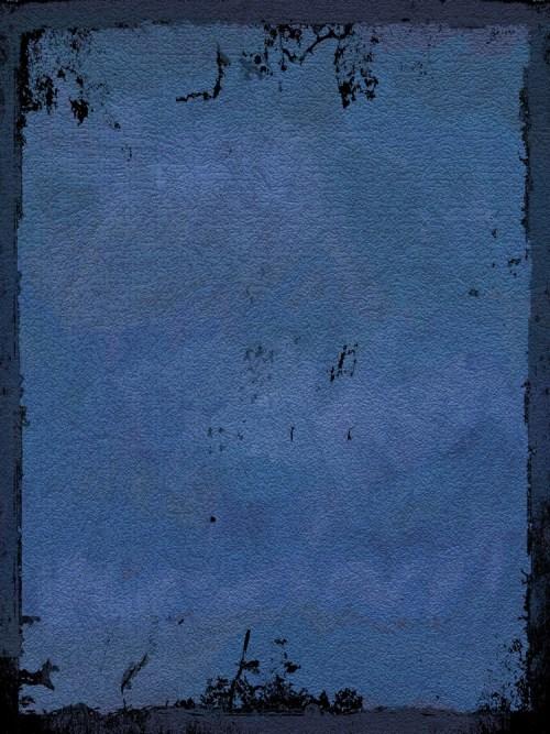 Blue_iris_texture