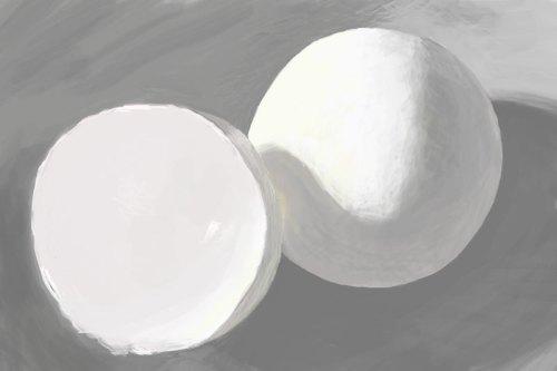 Egg-800