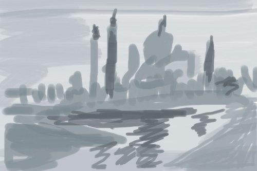 Taj-sketch-800