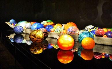 富山玻璃美術館