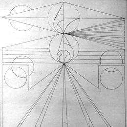 Eamon Ore-Giron, Infinite Landscape: Los Ángeles Para Siempre
