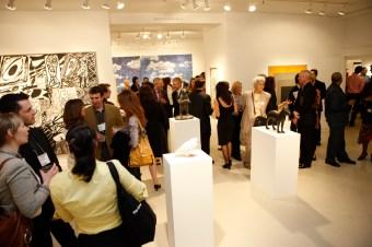art-chicago-08-crowds-1