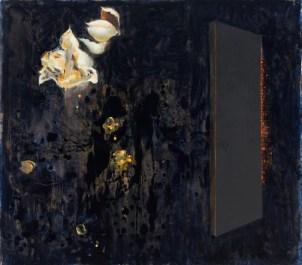 "Vera Klement, ""Late Bloom,"" 2012"