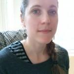 Marissa Benedict_headshot
