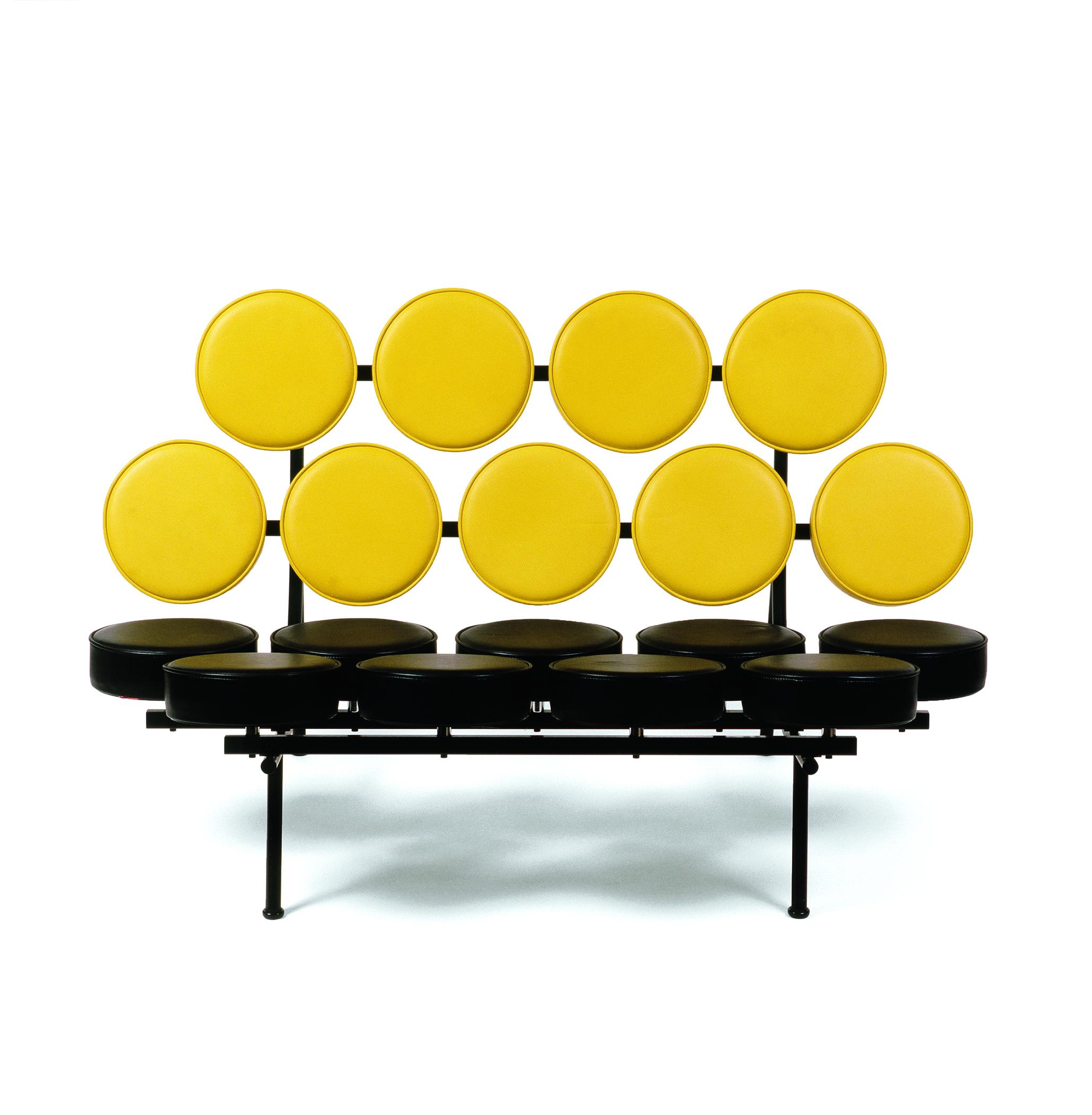 Review Pop Art Design Museum of Contemporary Art