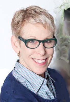 Sabina Ott.