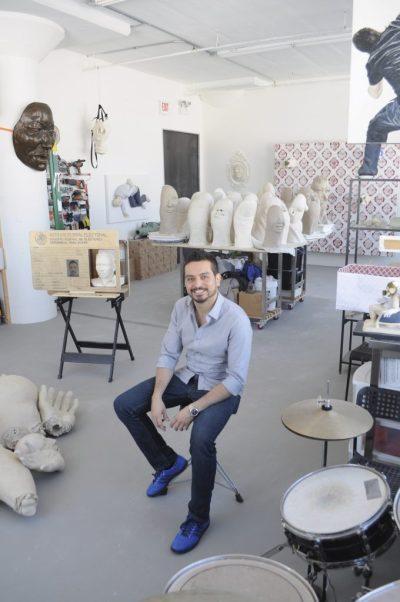Rodrigo Lara Zendejas