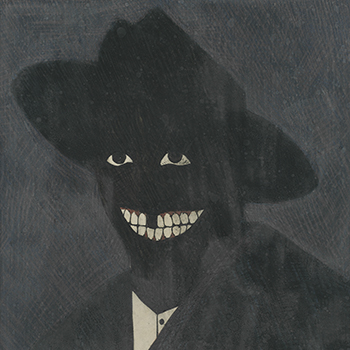 Double Take: Kerry James Marshall