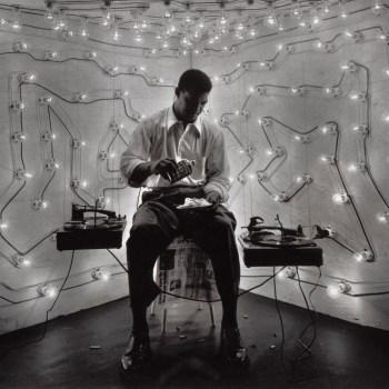 "Gordon Parks, ""Untitled, Harlem, New York,"" 1952."