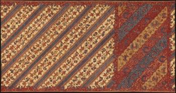 Waxing Poetic With Batik Designs