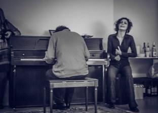 musician_paloma_arshid_IMG_1990