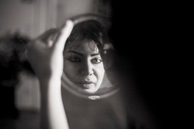 portrait_bahar_keshmiri_saLeh_2011_01_07_0173