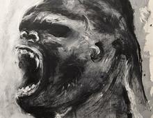 Ape #3