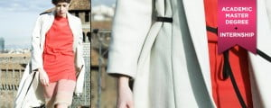 domus-academy-moda-tasarimi-master-italya