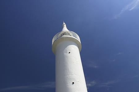 湘南港灯台(1)