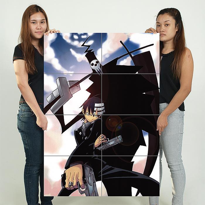 art2click