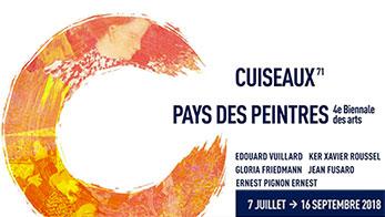 2018.07.07-4e-Biennale-Cuiseau-du-07.07.18-au-30.09.18-XS