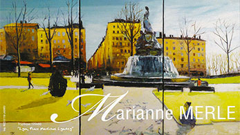 2018.11.14-Marianne-MERLE-cover-www.art2market.com
