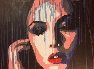 Écoutons la musique ⓒ Kim Lefebvre