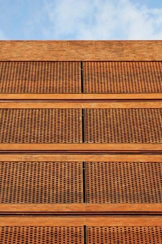 Katamama Exterior, Image © Katamama Hotel