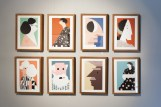 Rewind to the Next Exhibition, Photo by Ketsiree Wongwan