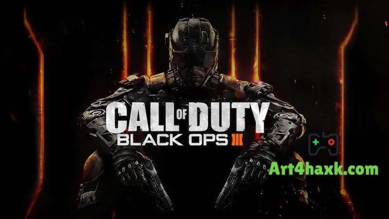 Call of duty black ops 3 download for pc free full version