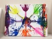 Crayon ArtCrayon Art