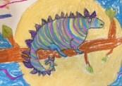 chameleon 6