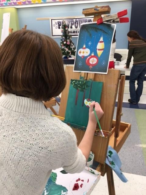 carmel-holiday-painting
