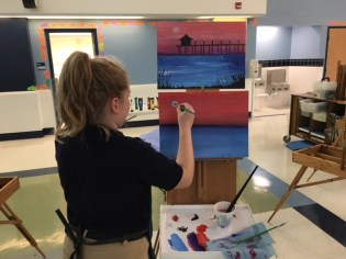 carmel-painting-experience