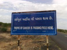 tropic-of-cancer-india