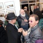 Exposition Photo Galerie Art52 Royan en février