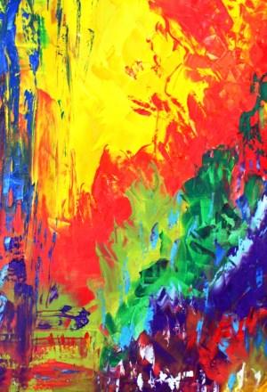 peintre-Valérie-Nouailhetas-showroom-galerie-art-52-royan