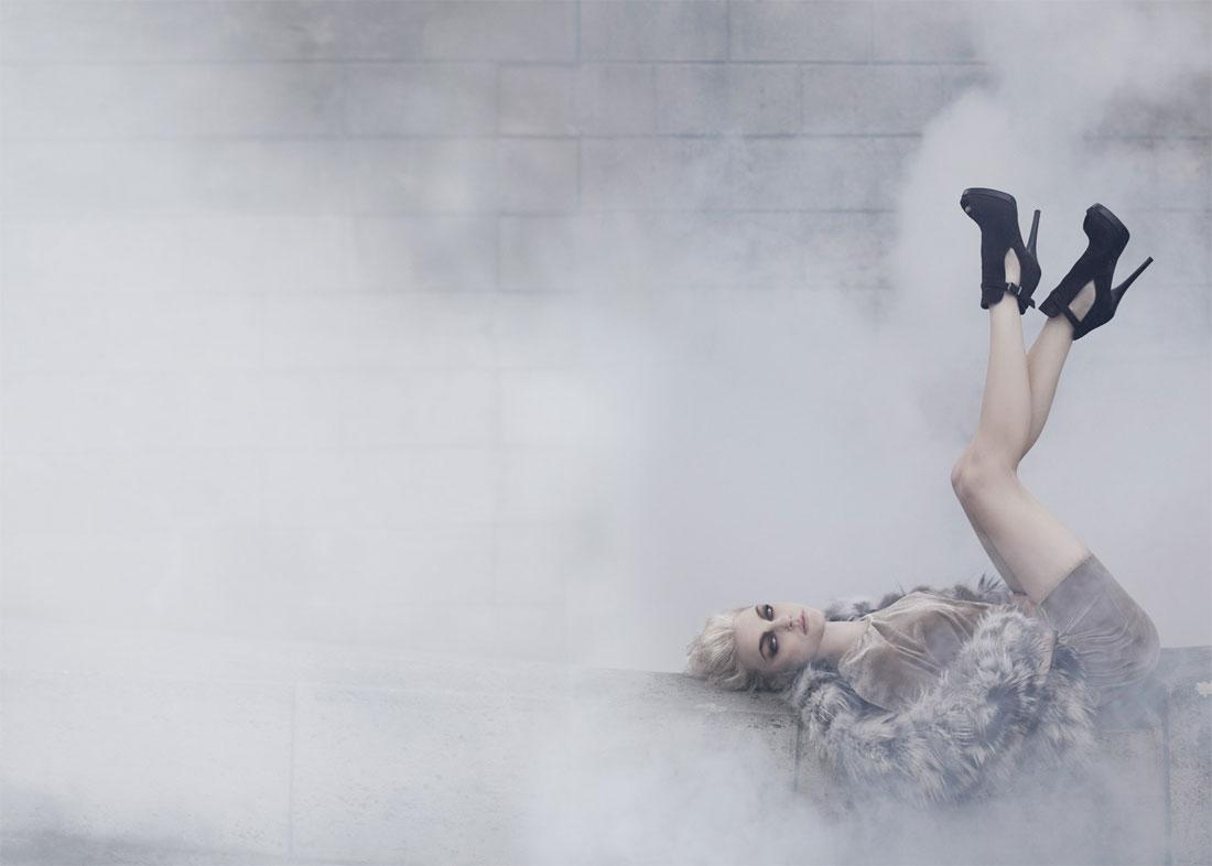 Stam by Lagerfeld