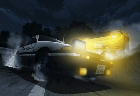 140827_Race