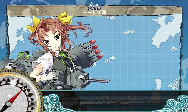 160405_第十八駆逐隊 (4)