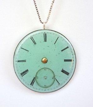 green-pocketwatch-pendant-art925