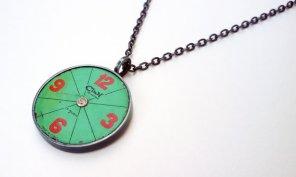 green-watch-pendant-art925